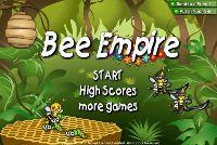 Imperium Pszczół