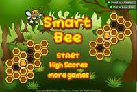 Bystra Pszczółka