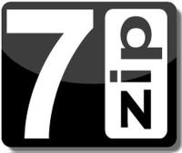 Seven Zip