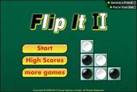 Flip It II