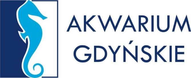 Akwarium Gdyńskie