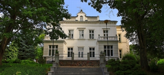 muzeumdrozdowo