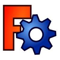 FreeCAD-logo 200