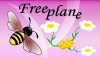 freeplane 200