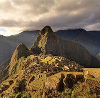 240px-80 - Machu Picchu - Juin 2009 - edit 200