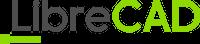 LogoLibrecad logo