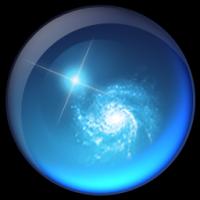 20081012063802WorldWide Telescope logo 200