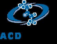 ACDLabs logo 200