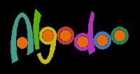 Algodoo Logo.news