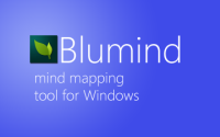 blumind-mind-mapping-tool 200