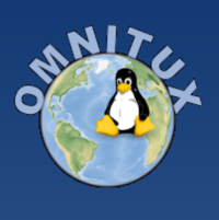omnitux-portable-50 200