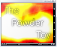 powder-toy 200