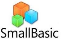 smallbasic logo1-wince1 200